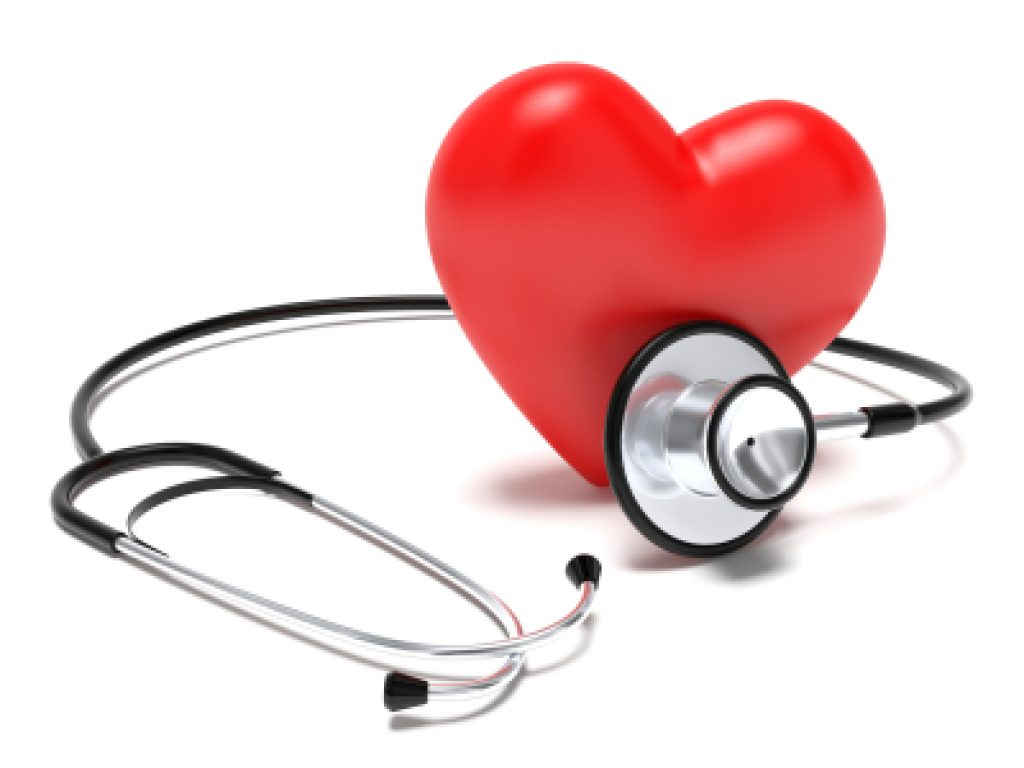 Hypertension artérielle : tout ce que vous devez savoir